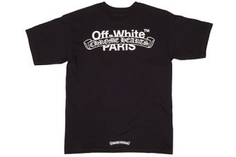 offwhitefeatured