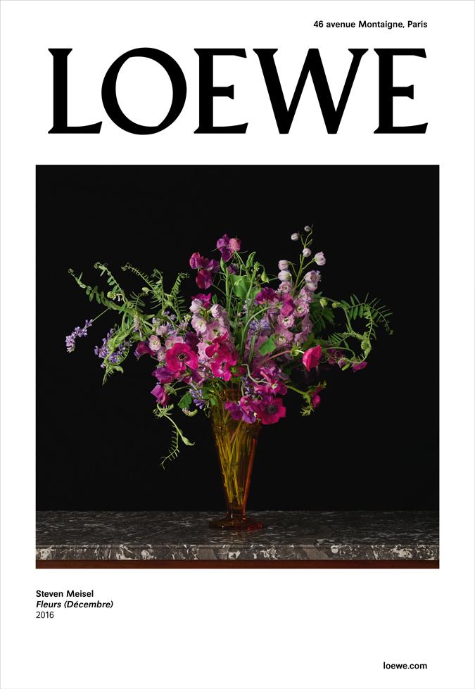 LOEWE AW17