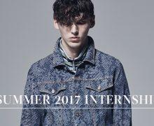 intern summer 2017 thumb_2