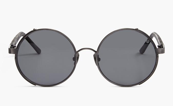 Belstaff Eyewear