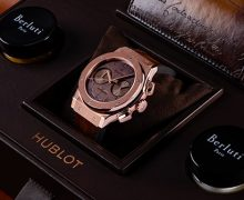 hublotfeatured