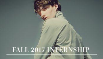 intern fall 2017 thumb