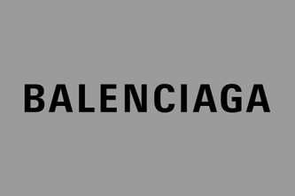 balenciaga- feature