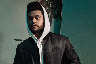 the-weeknd-feature-2