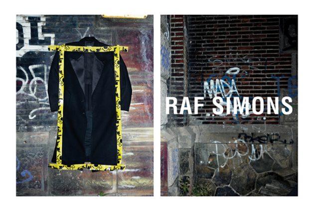 raf---1