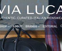 vialuca---feature