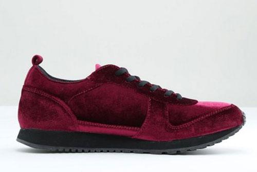 asos---sneakers