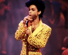 prince---feature