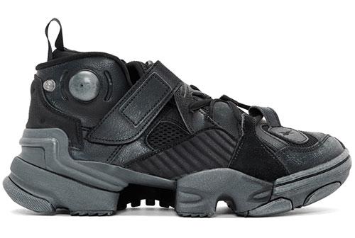 vetements---sneaker