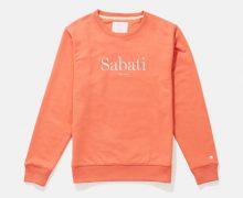sabati---feature