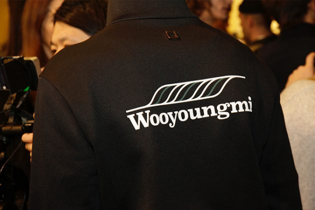 WOOYOUNGMI04