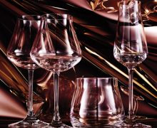 baccarat---feature