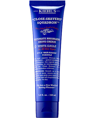 kiehls-since-1851-close-shavers-squadron-tm-ultimate-brushless-shave-cream-5-oz-150-ml