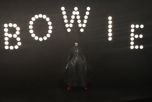 bowie-exhibition