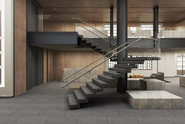 BV-NY-MAISON-ground-floor_light