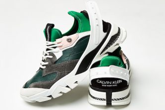 _CALVIN KLEIN Carlos_still life 1
