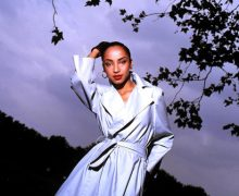 sade---feature