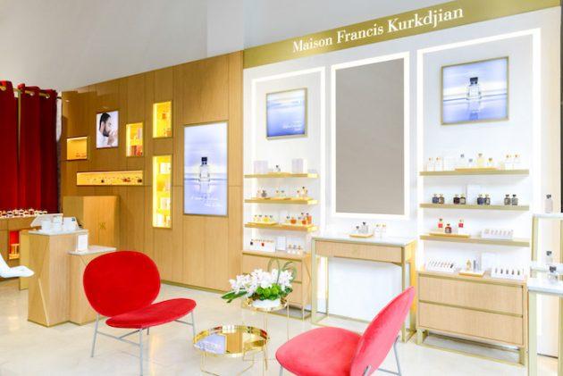 FRANCIS KURKDJIAN_013-1