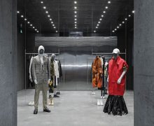 SSENSE_MTL_Level 1_Room 1_1
