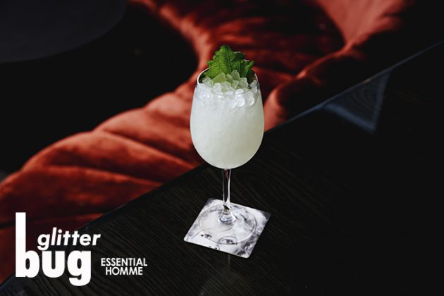 cocktail (2)