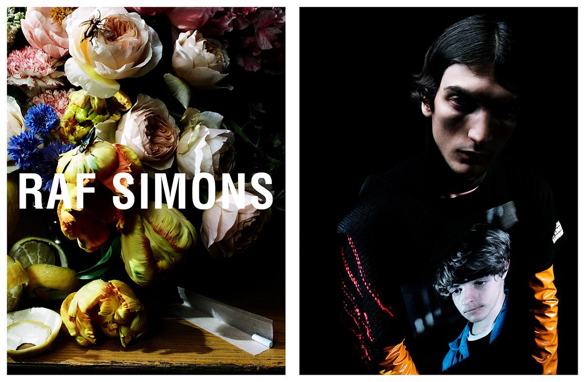 153Raf_Simons2018(460x300)2