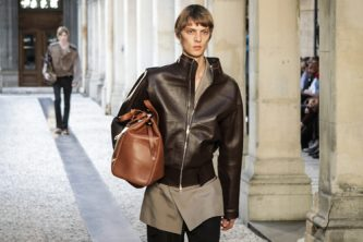 DUNHILL-LONDON_SS19-14