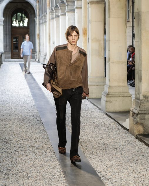 DUNHILL LONDON_SS19-15