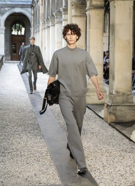 DUNHILL LONDON_SS19-19