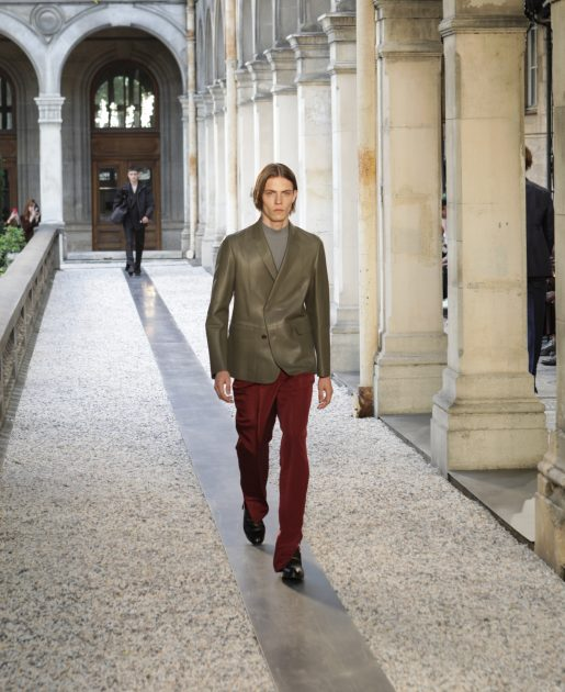 DUNHILL LONDON_SS19-2