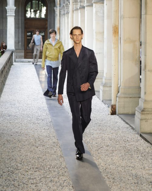 DUNHILL LONDON_SS19-5