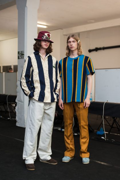 Kent and Curwen x Essential Homme By Andrew Barber (OmniStyle)-12