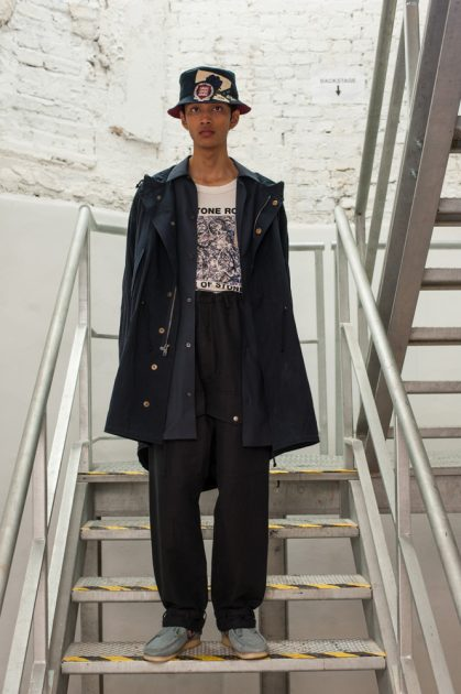 Kent and Curwen x Essential Homme By Andrew Barber (OmniStyle)-6