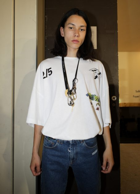 OFF-WHITE_SS19-18