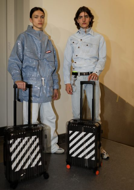 OFF-WHITE_SS19-27