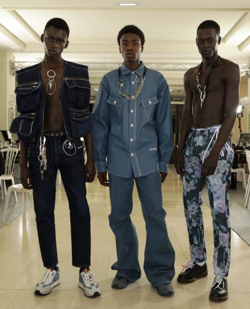 OFF-WHITE_SS19-3