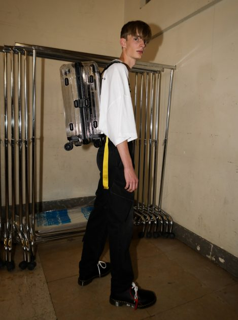 OFF-WHITE_SS19-33