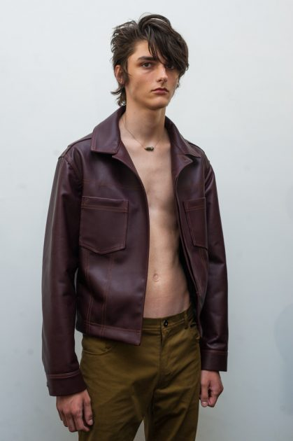 Qasimi x Essential Homme By Andrew Barber (OmniStyle)-8