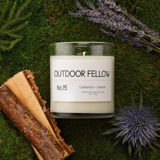 outdoor-fellow
