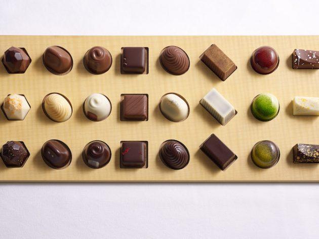 PerSe_DEBORAHJONES_ChocolatBox