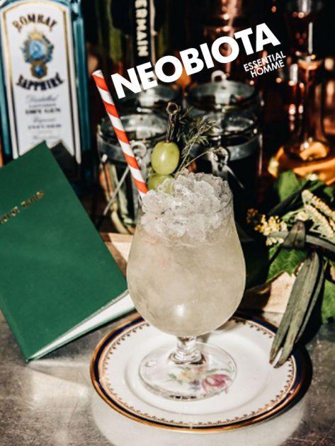 cocktail_Neobiota