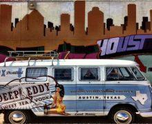 deep-eddy-van-15293