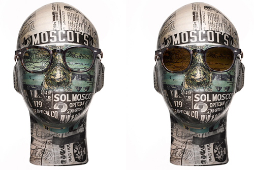 moscot2