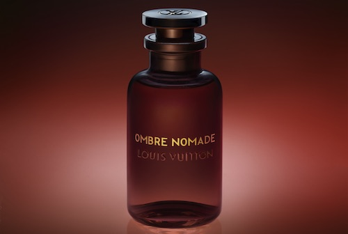 OMBRE NOMADE brown BG