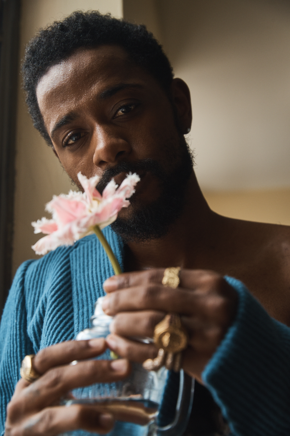 lakeith2