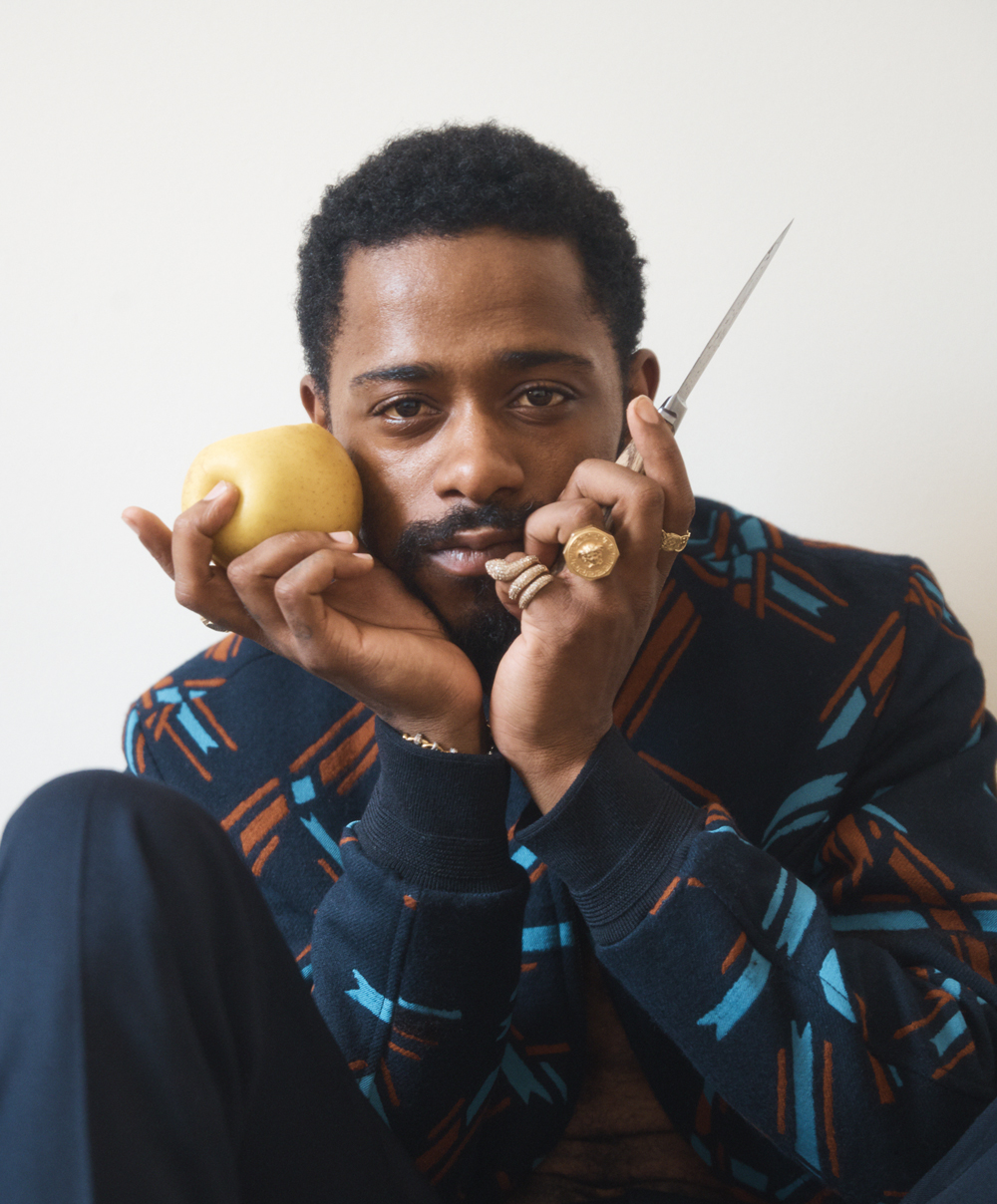 lakeith7