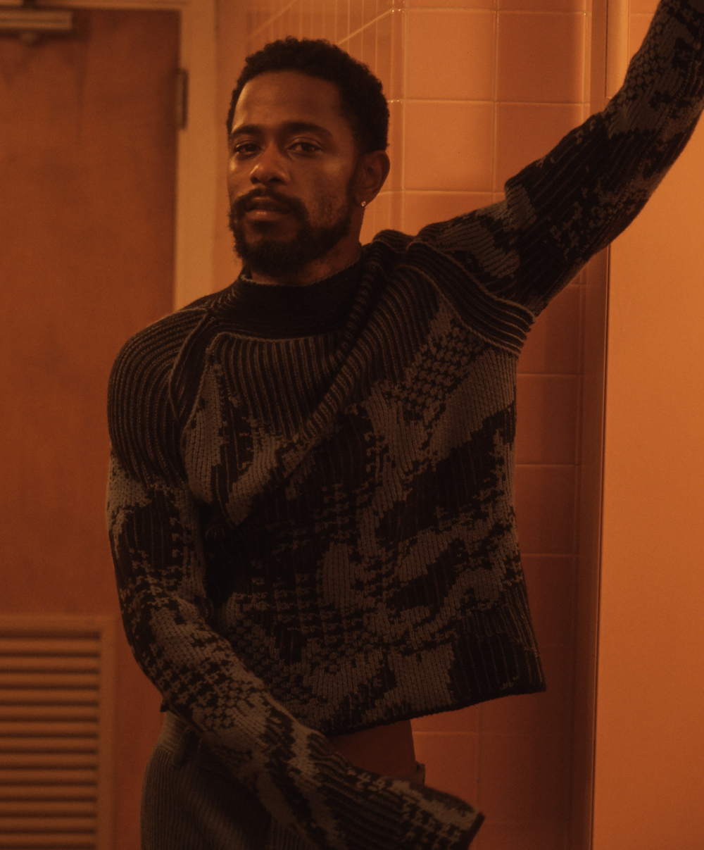 lakeith8