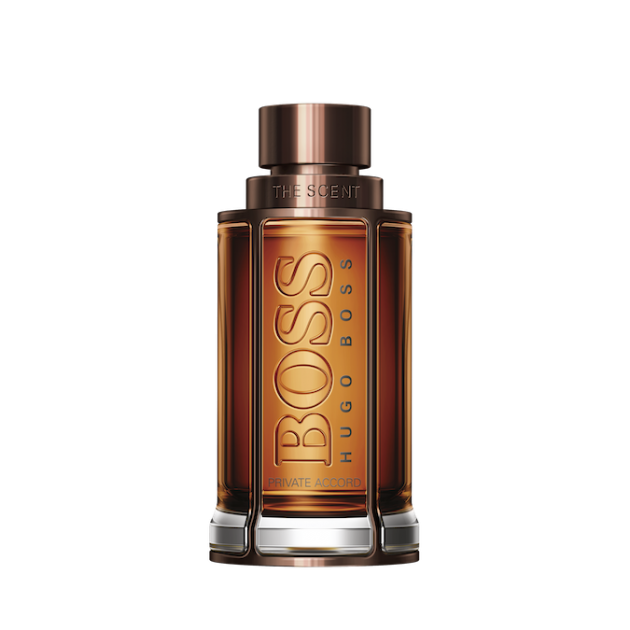 BOSS_THE_SCENT_For_Him_PA_Flacon_100ml