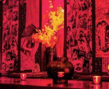 Chefs Club_Fat Rice Residency_Ladies Room 1 EDITED