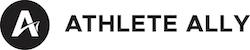 AthleteAlly-logo-horizontal-2018