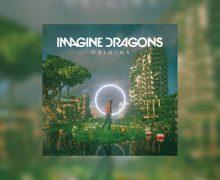 Imagine-Dragons-Origins-2